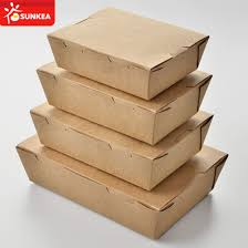 Food Packaging Box 05 - Paper Boxes For Food Malaysia service productivity