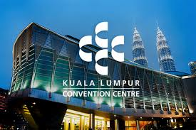 Convention Center In KL 03 - Conference Venues In Kuala Lumpur Entrepreneur